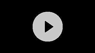 Czas dla Mieszkańca - Grupa Nieformalna - Żwawe babki z Mokobód